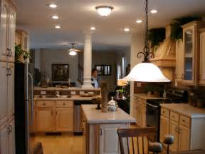 kitchen plan software great small plans remodel room floor traditional with open living
