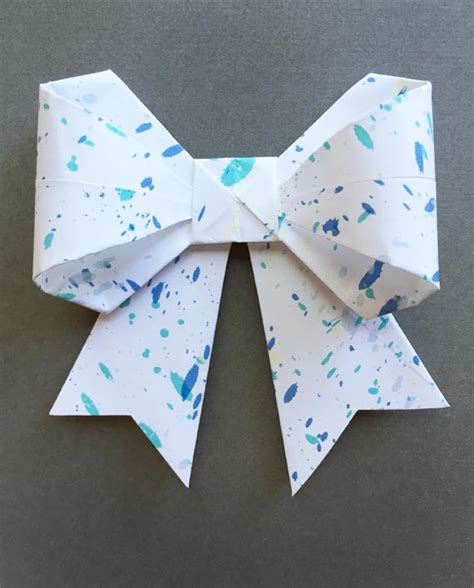 Origami Printable Paper - paper crafts zakka