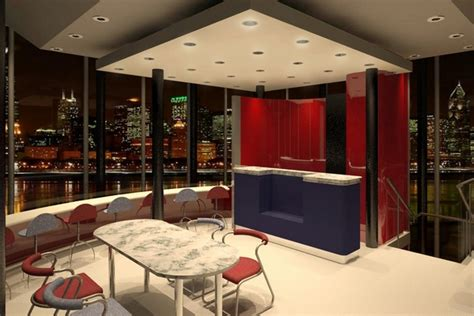 Interior Design In Revit by Revit Architecture Interior Design Interior Design