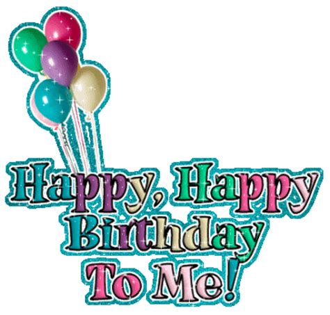 Happy Birthday To Me Continued by Bongo Shopaholics Happy Birthday To Me