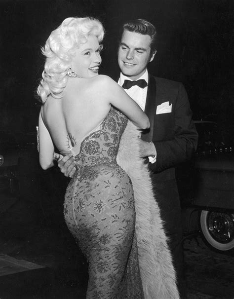 oh snap frank worth s classic hollywood photographs at art 146 best jayne mansfield images on pinterest