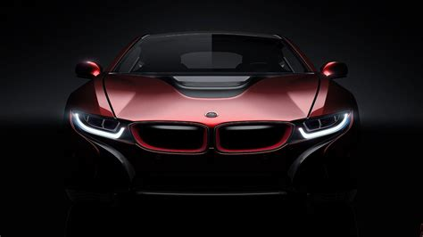 bmw i8 wallpaper hd at night bmw i8 wallpapers wallpaper cave