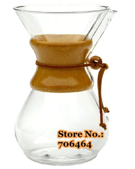 Coffee Drip popular glass coffee decanter buy cheap glass coffee decanter lots from china glass coffee