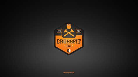 Image Crossfit
