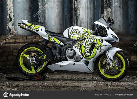 Www Motorrad Tuning Shop by Honda Motorrad Tuning Motorrad Bild Idee