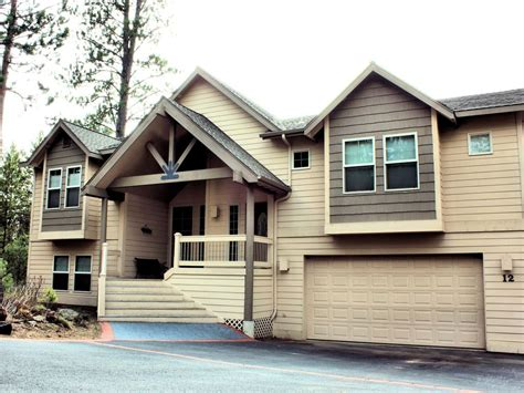 nicely decorated homes beautiful well laid out 3000sqft nicely decorated home