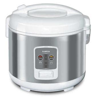 Magic Yongma Ymc 201 daftar lengkap harga rice cooker semua merek update