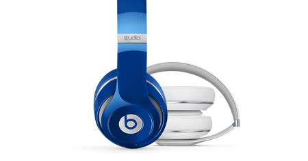 Beats By Dre Günstig 2799 by Beats By Dr Dre Digicape Apple Shop