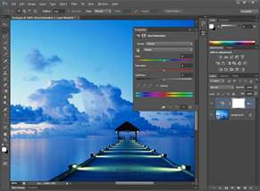 adobe photoshop cs6 free download full version for pc