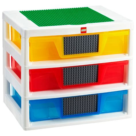 Lego Storage Drawer by Storage Drawers The Container Store