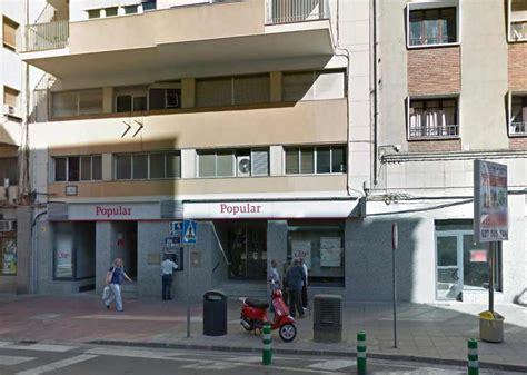 Banco Popular Banca by Otra Entidad Adquiere El Banco Popular Por Un De Vina