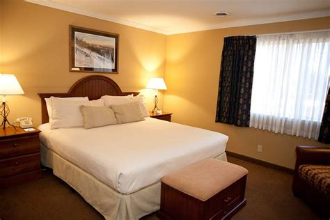 lake tahoe 2 bedroom suites forest suites resort at heavenly village in south lake