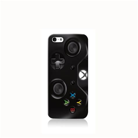 Black Iphone 6 Iphone 4 4s xbox one black controller iphone iphone 6