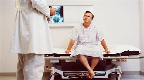 Things To Tell Your Doctor by 10 Things Your Doctor Won T Tell You Before Surgery