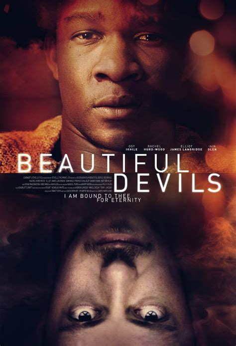 film 2017 onlain beautiful devils 2017 full movie watch online free