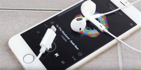 Jual Earpods Apple Iphone jual beli earphone earpod earpods apple iphone 7 original