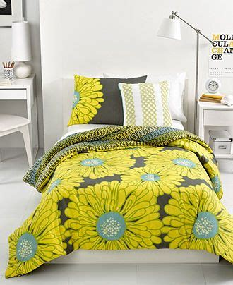 macy s dorm bedding bed bath comforter sets and comforter on pinterest