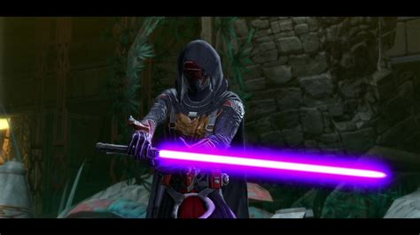 Revan Wars The Republic darth revan returns in the wars the