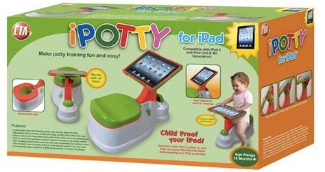 how to a to potty in one spot potty seat mount potty what age is best 4x4 what is the best way to