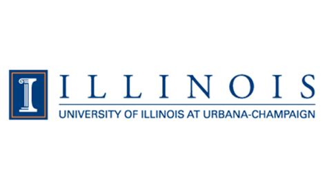 of illinois asking for 170 million new
