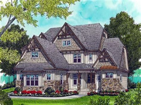 northwest style house plans bedroom northwest style home plan titan custom home