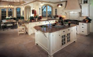 Italian Kitchen Design Traditional Italian Kitchens Panda S House