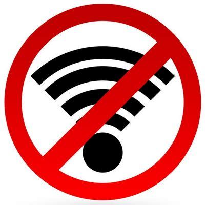 wifi | andrew geller online
