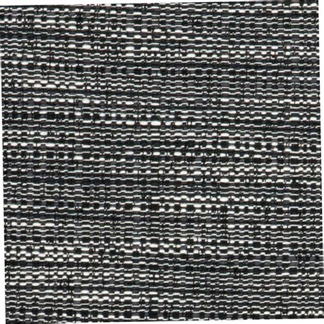 Black And White Upholstery Fabric by Black White Tweed Upholstery Fabric Woven Grey Material For