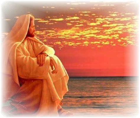 imagenes de jesus sentado la vida y las ense 241 anzas de jes 250 s de nazaret de regreso