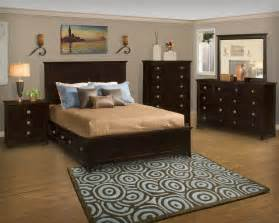 american furniture warehouse bedroom sets american furniture warehouse bedroom sets photos and wylielauderhouse