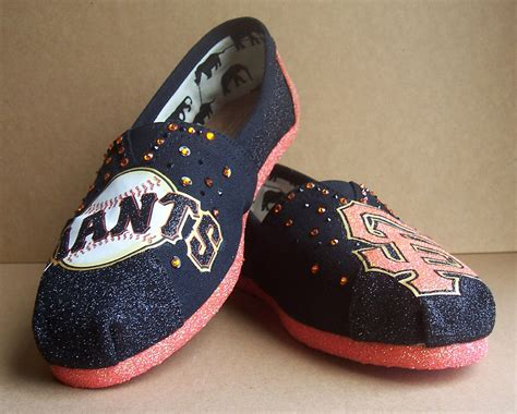 funky shoes for funky wedding shoes for sports loving groom onewed