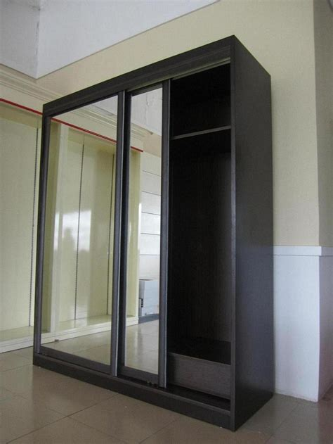 Glass Door Armoire by Sliding Glass Door Wardrobe Hotel Wardrobe Bedroom
