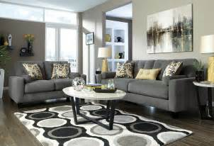 cheap living room design ideas gallery wallpaper