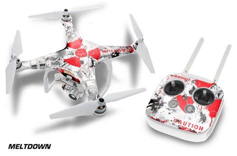 Wood Wall Sticker Drone Dji Phantom Pro And Advance dji phantom 3 drone wrap rc quadcopter decal sticker custom skin accessory mltdn ebay