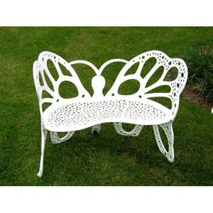 outdoor benches on sale bellacor