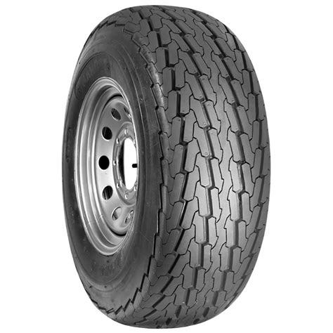 boat trailer tire used power king 16 5x6 5 8 boat trailer lp tires gvm16 the