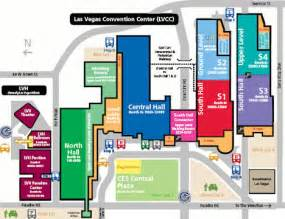 2013 consumer electronics show massage office floor plans house design and decorating ideas