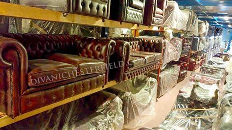 divano chester prezzi divano chester poltrona chesterfield roma vendita