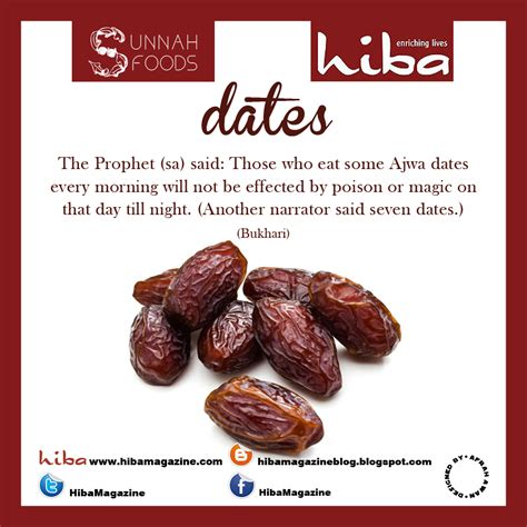 6 fruits mentioned in the quran graphics sunnah foods magazines islam and food