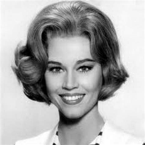 1960s hairstyles for women simple and cool 1960 hairstyles for women