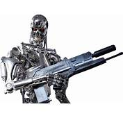 Terminator PNG Photos  Mart