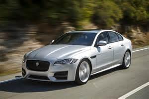 Jaguar Xf 2015 Review 2016 Jaguar Xf Review Caradvice