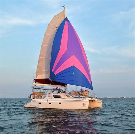 sailing boat cruises sailboat picnics for a day sail or sunset sailing charter