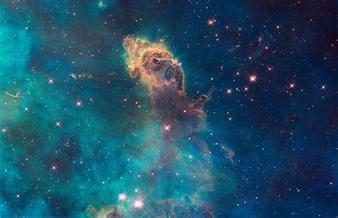 imagenes del universo hd 1080p las fotograf 237 as m 225 s espectaculares del universo publicadas