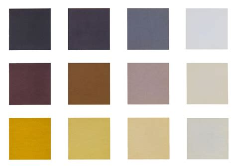 neutrals colors what are neutral colors and how can they be correctly