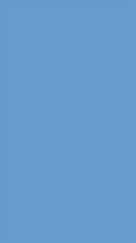 gray blue color 750x1334 blue gray solid color background