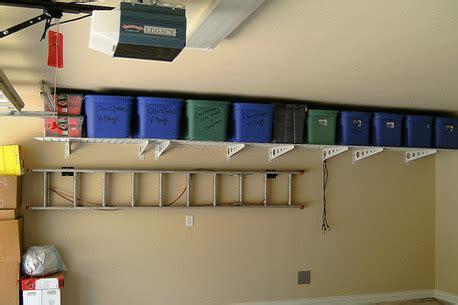 shelving dallas garage storage