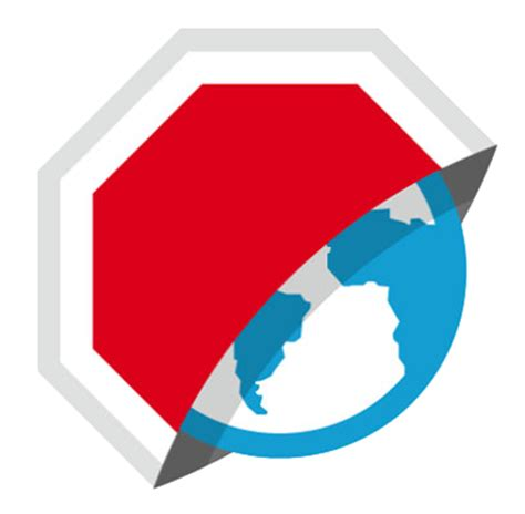 adblock firefox mobile adblock browser for android 1 0 0 beta techspot
