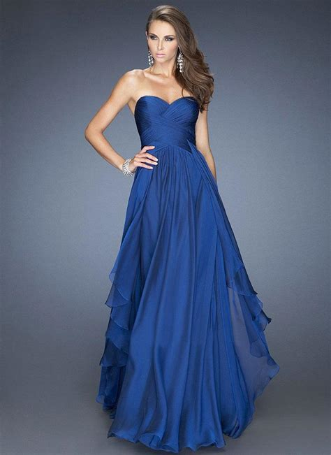 yolanda prom dress 2015 charmming chiffon tulle with top chagne gold sequin