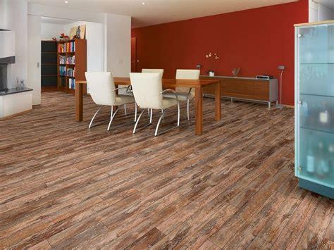 pavimenti legno laminato laminato effetto legno vecchio sverniciato ciliegio